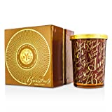 Bond No. 9 Scented Candle - New York Amber 180g/6.4oz