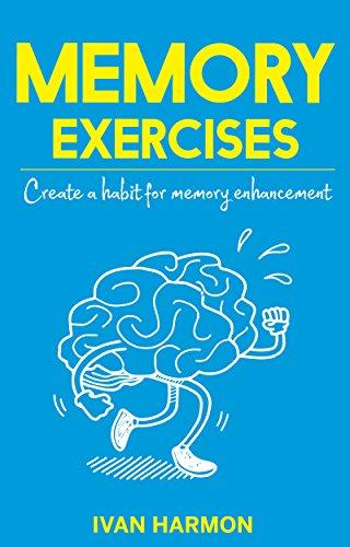 memory-exercises-create-a-habit-for-memory-enhancement