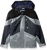 Arctix Boy's Ronan Insulated Winter Jacket