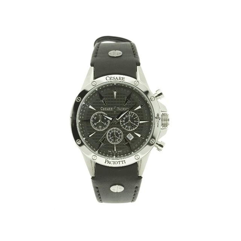 PACIOTTI Man 's Armbanduhr Dolche tscr036