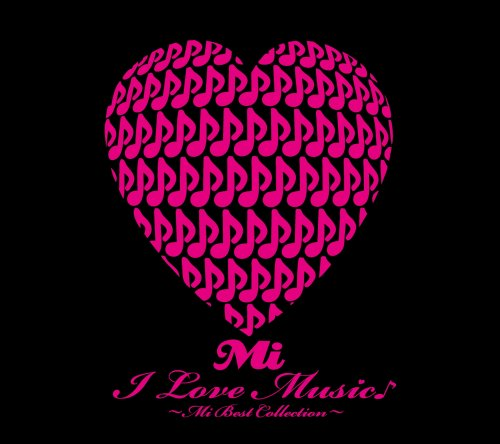 Best love musics