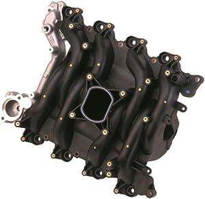 Ford Racing M9424P46 Intake Manifold