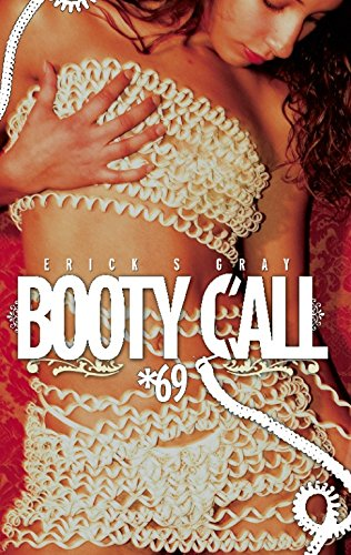 Download Booty Call *69: Portrait of a Rebel pdf