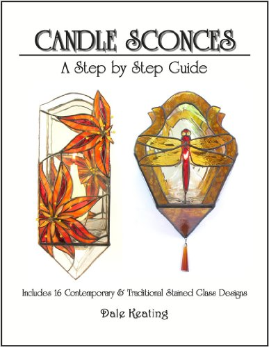 Candle Sconces A Step by Step Guide