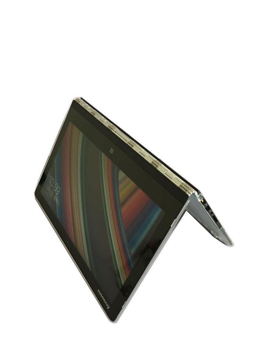 mCover Ligero Funda Dura Lenovo Yoga 3 Pro 13,3 Pulgadas con Pantalla táctil portátil Convertible (** No es Compatible con Cualquier Modelo de Yoga 2 ...