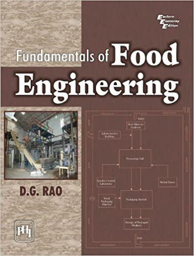 Introduction To Biochemical Engineering Dg Rao Pdf