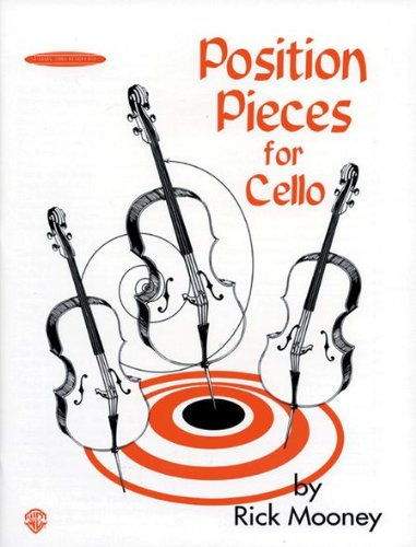 position-pieces-for-cello-book-1-by-rick-mooney