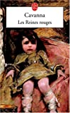 img - for Les Reines Rouges (Ldp Litterature) (French Edition) book / textbook / text book