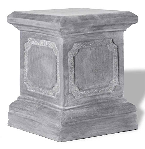 Highest Rated Pedestals