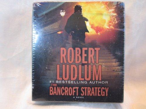 The Bancroft Strategy Pdf