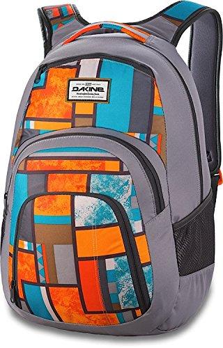 DAKINE Rucksack Campus Pack - Rucksack für die Schule