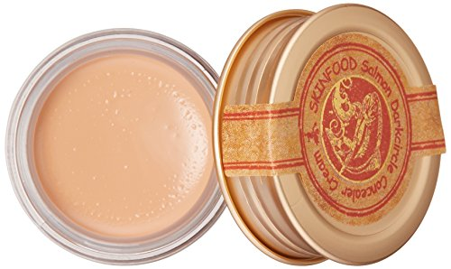 salmon-darkcircle-concealer-cream-1-035oz-10g