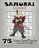 img - for Samurai Sudoku book / textbook / text book