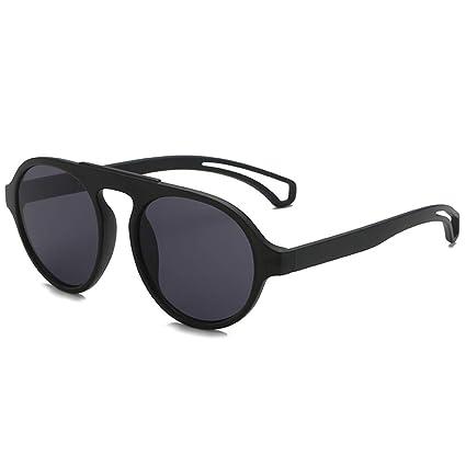 87466f418 Vintage Round Sunglasses for Women Men, Haluoo Classic Retro Designer Style Sun  Glasses Oversized Eyeglasses Fashion Big Frame Eye Glass Shades 100% UV ...