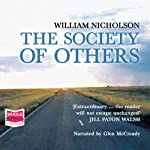 The Society of Others | William Nicholson