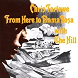 From Here to Mama Rosa by Chris Farlowe