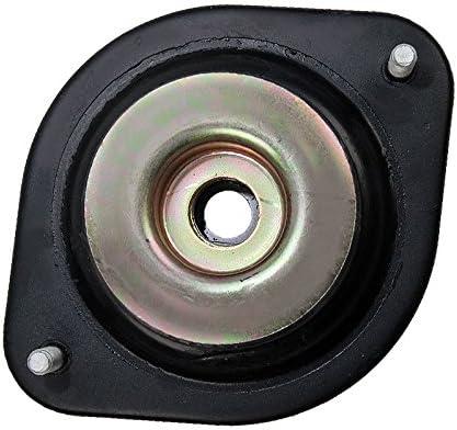 2x Domlager inkl 2x /Öldruck Sto/ßd/ämpfer W/älzlager 1x Staubschutz-Set vorne links rechts