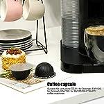 Omabeta-Capsula-caffe-230ml-Filtro-Durevole-per-Capsule-caffe-per-Vertuolline-GCA1