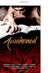 Awakened Paperback