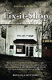The Fix-It-Shop