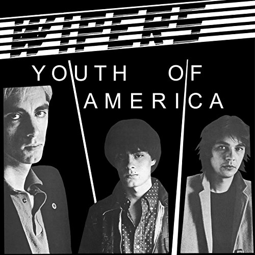 The 8 best wipers youth of america