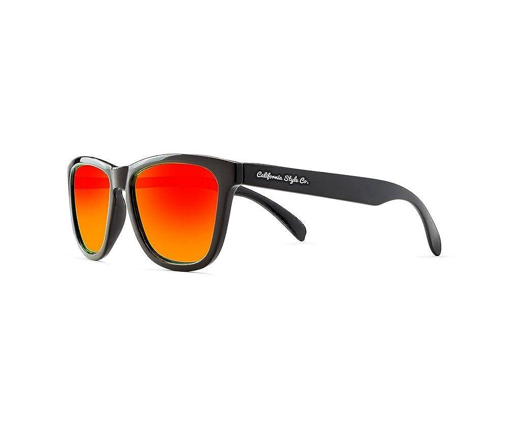 California Style- Gafas de Sol Polarizadas Venice Beach ...