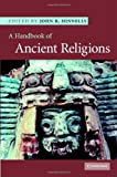 A Handbook of Ancient Religions, , 0521847125