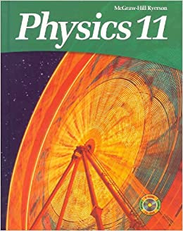 NELSON GRADE 12 PHYSICS TEXTBOOK PDF DOWNLOAD