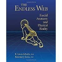 Endless Web, The^Endless Web, The