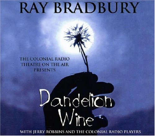 dandelion wine essay Dandelion wine by ray bradbury, a collection of poignant vignettes about one summer in the life of 12-year old douglas spaulding, is a powerful mirror into childhood, growing up, and life in.