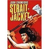 Strait Jacket
