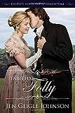 Tabitha's Folly: Regency House Party: Somerstone