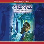 Gilda Joyce: The Dead Drop | Jennifer Allison