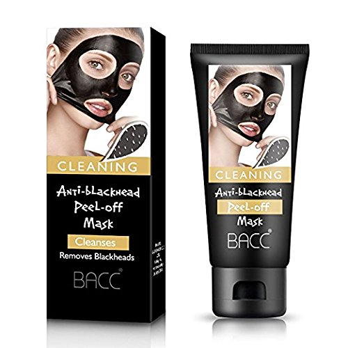 blackhead-remover-mask-by-Bea-Luz-60-g