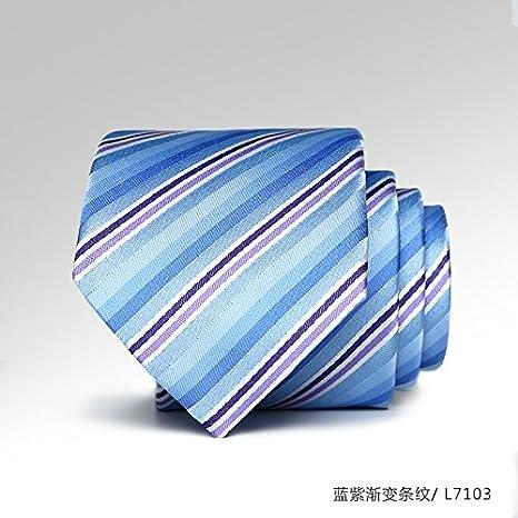 ZLYAYA,corbata,pajarita,El muelle nuevo traje corbata para hombres ...
