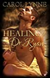 Healing Dr Ryan (Gay Romance) by Carol Lynne