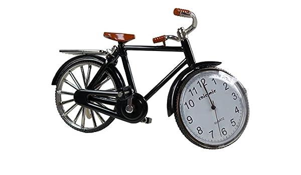 Miniatura Reloj – Hombre – Rueda, Holland – Bicicleta, Bicicleta ...