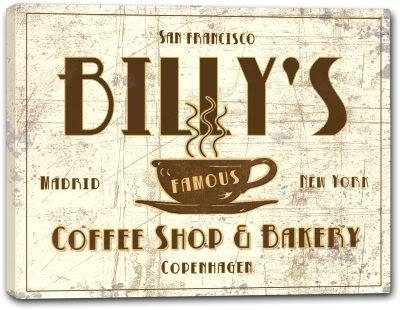 billys bakery - 3