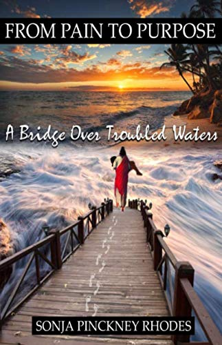 Bridge Over Water - From Pain to Purpose: A Bridge Over Troubled Waters