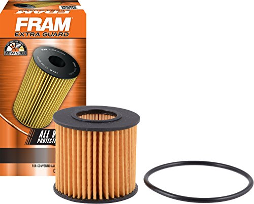 oil filter for prius 2012 - 4