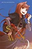 Spice and Wolf, Vol. 14 - light novel
