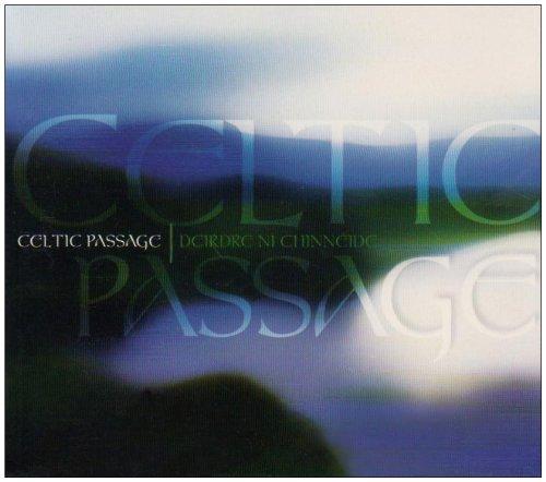 Celtic Passage