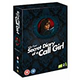 Secret Diary Of A Call Girl - ITV2 Complete Series 1, 2 & 3