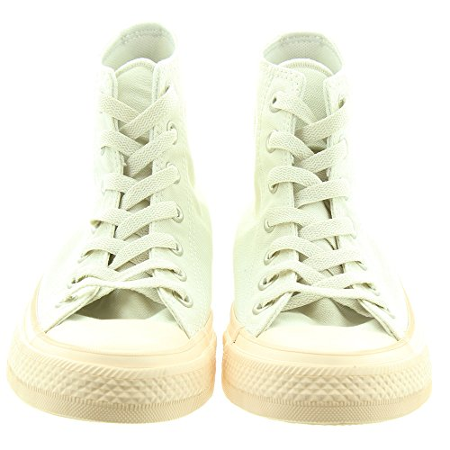 Converse All Star Ii - Zapatillas Unisex adulto buff/barely orange