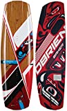 O'Brien Baker Blem Wakeboard 136 Mens