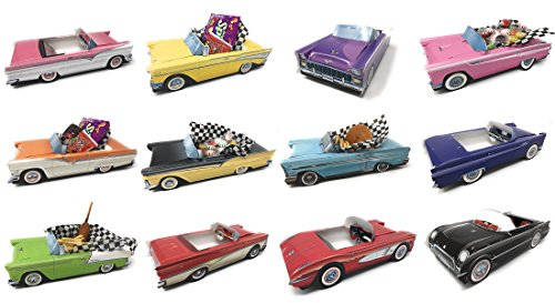 collection classic cars - 3