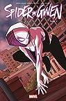 Spider-Gwen, tome 2 par Latour