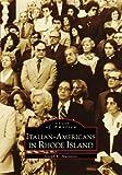 ITALIAN-AMERICANS IN RHODE ISLAND (RI)