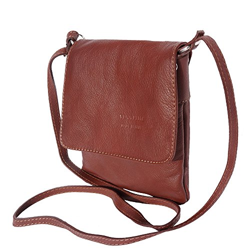 petit petit sac petit petit sac sac sac rqw0rP
