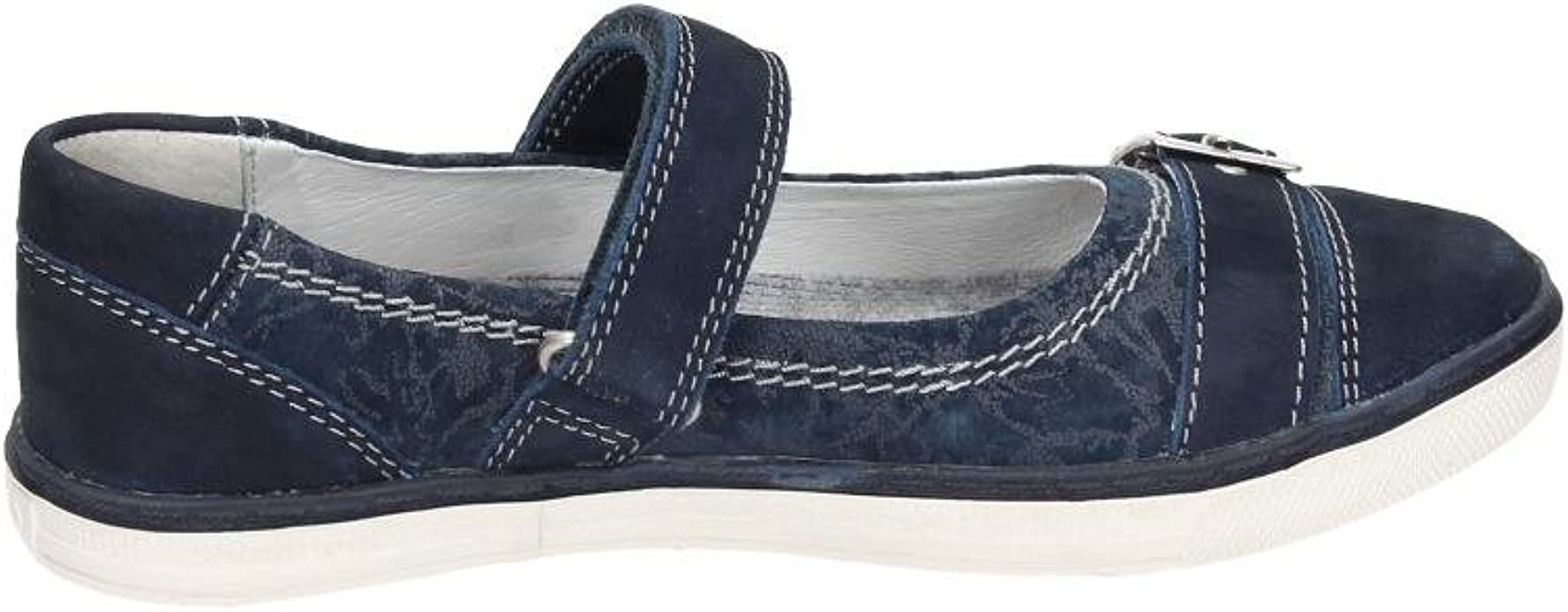 Vado girls girl slippers jeans